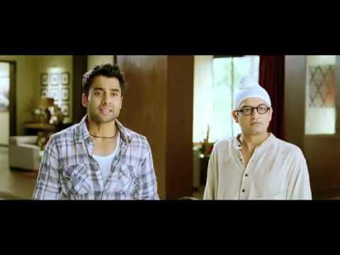 Free Download Hindi Movie Ajab Gazabb Love