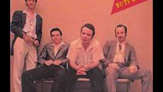 """Fabulous Thunderbirds - """"Give Me All Your Lovin"""
