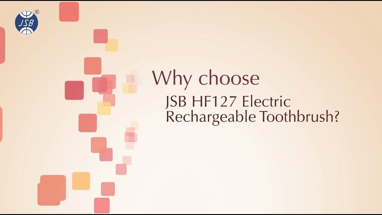 Rechargeable Electric Power Travel Toothbrush Online India