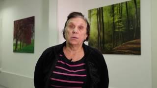 Овечкина Татьяна Николаевна - отзыв 2 о процедуре ВТЭС(, 2017-02-08T11:39:55.000Z)