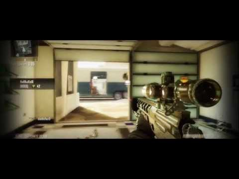 Eon editing contest By RVK (late)