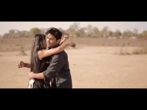 Jo Bheji Thi Dua | Sanam Puri | Dragonfly Dream Reels | Covered