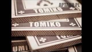 NIE CHCĘ (FT. PYSKATY) - SIWERS TOMIKO OGIEŃ LP