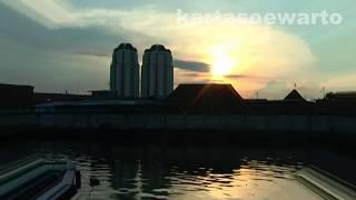 Dalam Kerinduan - The Mercys (Jakarta 2009)
