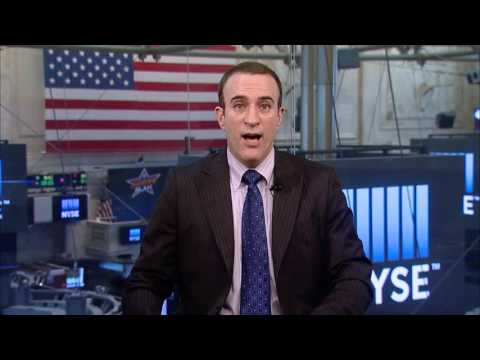 August 19, 2016 Financial News - Business News - Stock Exchange - NYSE - Market News