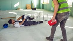 Injured on the Job, Is Compensation Limited to Workers' Comp? Florida Injury Attorney Explains