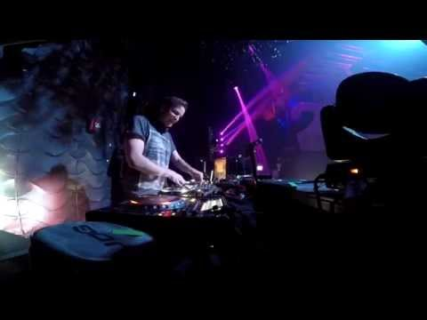 MaRLo Live at Pure Lounge | Sondra Productions | Part 1