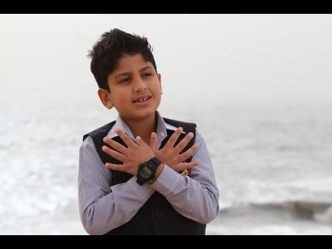 فيديو كليب رج رج باري - عبد الله العزاوي #كناري HD
