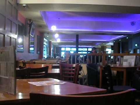 fire alarm going off in wetherspoons in bath youtube. Black Bedroom Furniture Sets. Home Design Ideas