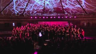Hallelujah Singall Gospel - Dijon