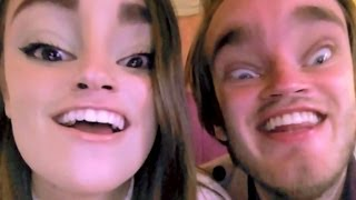 Game | HOW TO BE UGLY! Photobooth Tag Fridays With PewDiePie Part 72 | HOW TO BE UGLY! Photobooth Tag Fridays With PewDiePie Part 72