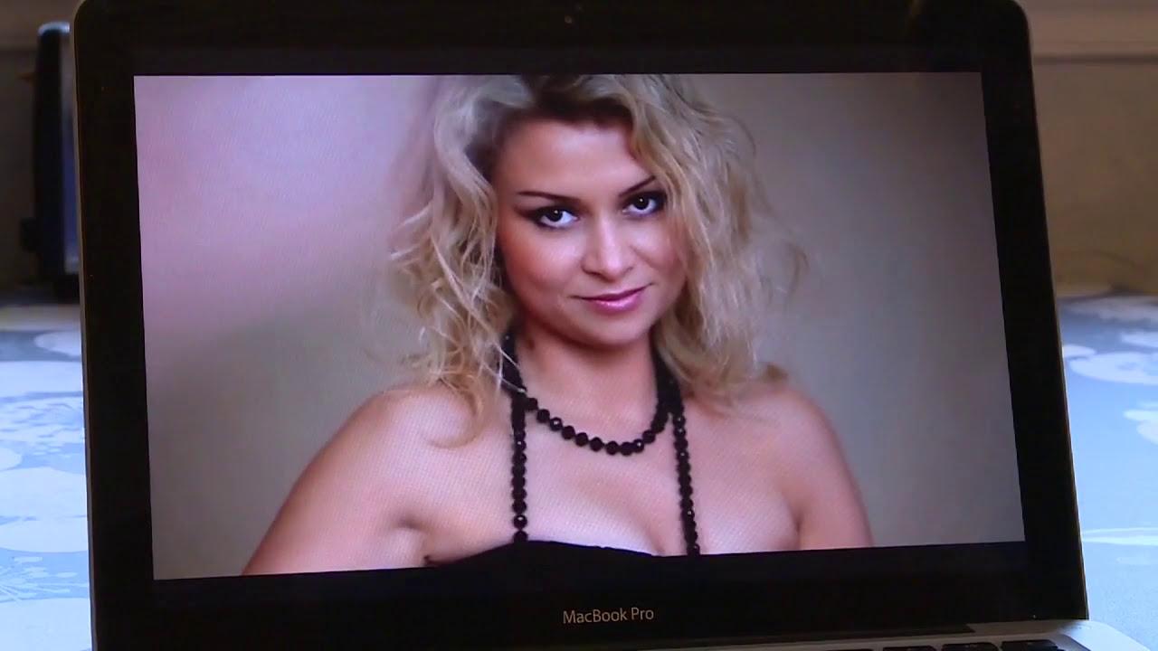 Gratis ingefær datingside