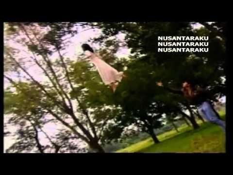 Jamal Mirdad - U Lay Lay (MTV Karaoke) - judin pacet