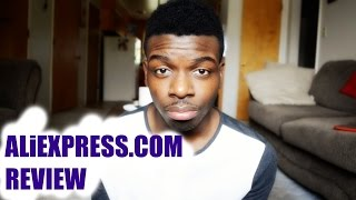 AliExpress com Review Men 39 s Fashion dyrandoms