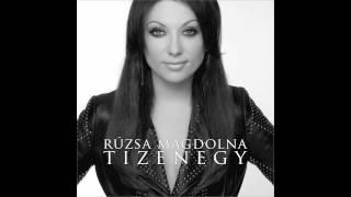 Rúzsa Magdolna - Szerelem