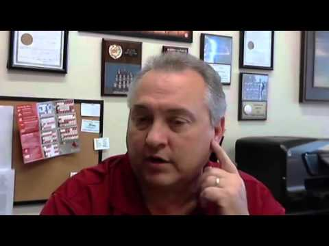Tim Finley Testimonial Trailer