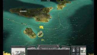 Napoleon Total War campaign Kingdom of Italy part 9