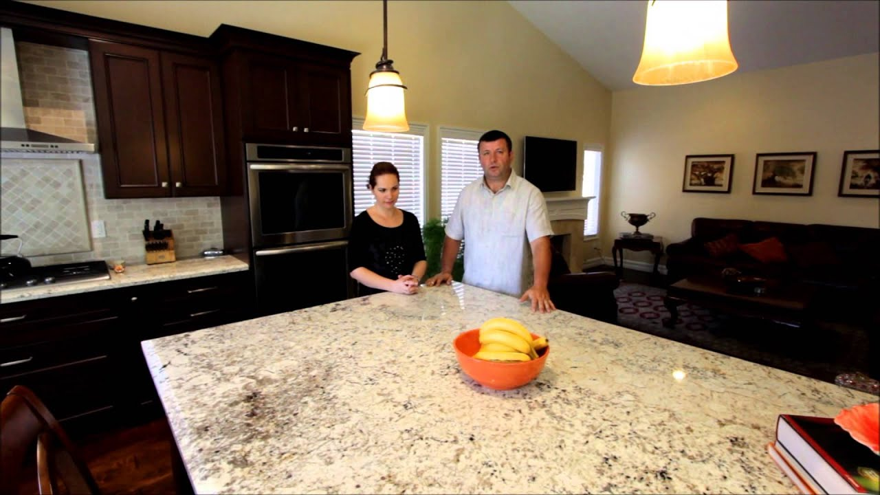 Kitchen cabinets and beyond anaheim reviews - Kitchen Cabinets And Beyond Anaheim Reviews 33