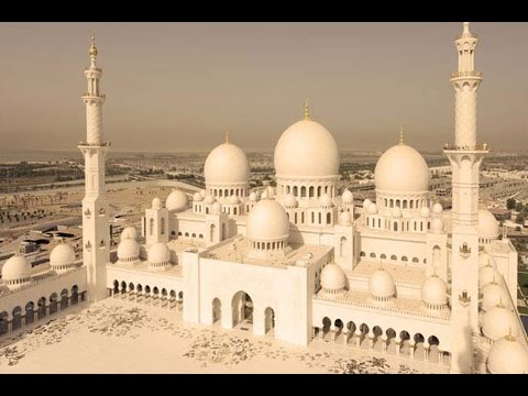 091s-ashshams-الشمس---al-quran-recitation-beautiful-sudaisy-and-shuraim