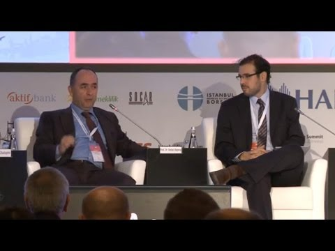 IFS 2012 Financial Regulation, Monetary Policy and Financial Stability: The Way Ahead
