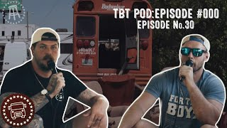 tbt-pod-episode-bussin-with-the-boys