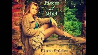 Flora Golden - Cliff Edge