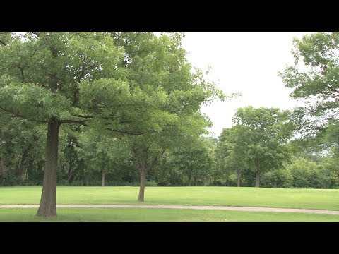 Open Spaces: Preserving green space in Richfield, MN
