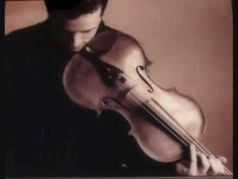 """Schubert """"Arpeggione"""" sonata 1st movement (viola & piano)"""