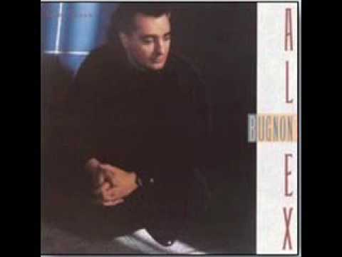 Alex Bugnon - Love Season