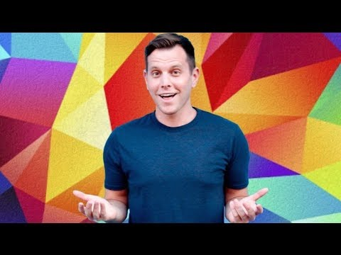 Dave Rubin Talks Progressives Vs New Atheists