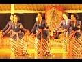 Golek Kenyo Tinembe - Selasa Legen Pujokusuman - Javanese Classical Dance [hd] video