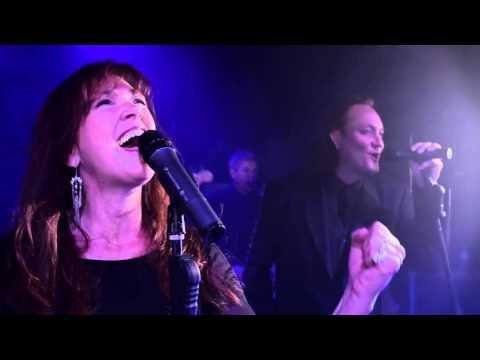 GROOVE MERCHANTS | Phoenix Live Band for Weddings & Corporate Events