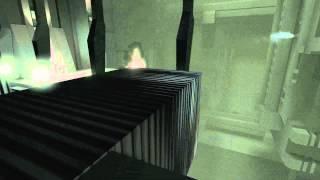 Прохождение NaissanceE от Титан. Часть 1