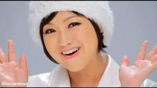 福島和可菜feat.ぷち観音 / モチモチ・モテモテ MUSIC VIDEO 福島和可菜 動画 3