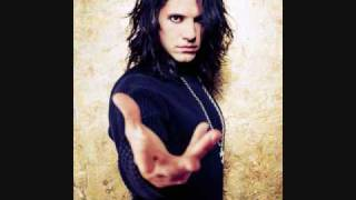Watch Criss Angel Come Alive video