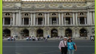 Sous Le Ciel de Paris -  Yves Montand e Ivon Cury - 5 246 Com letra