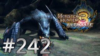 let s play monster hunter 3 ultimate 242 german hd materialbeschaffung 73