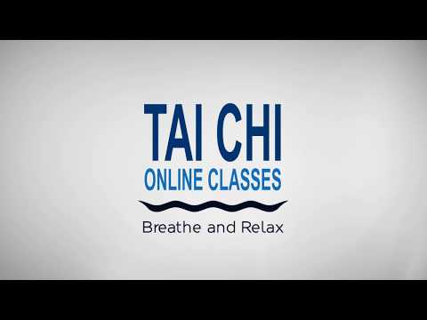 Tai Chi and its effect on the Lymphatic System