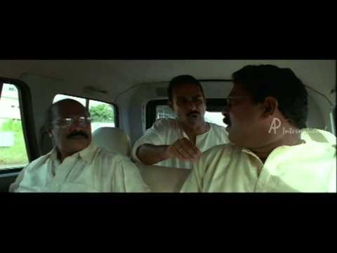 Malayalam Movie | 4 The People Malayalam Movie | Illicit Liquor on Headlines