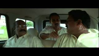 Malayalam Movie   4 The People Malayalam Movie   Illicit Liquor on Headlines