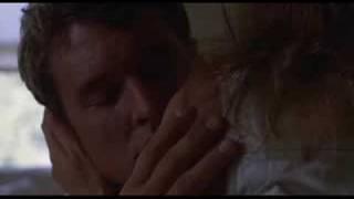 Tom Berenger, Deborah Winger Betrayed clip 4
