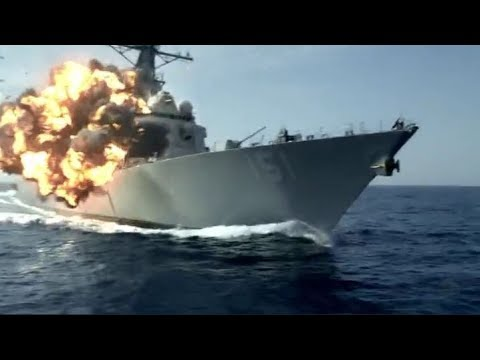 56f44915000d3 The Last Ship  Series Finale  A  Brutal Fight to End the War  (VIDEO ...