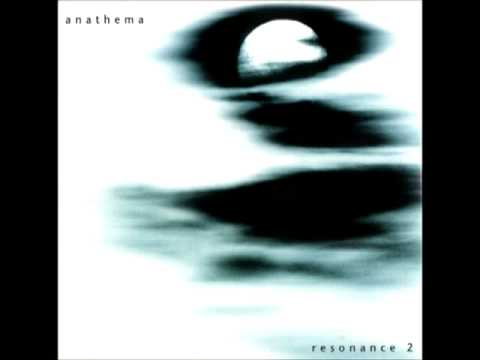 Anathema - Better Off Dead