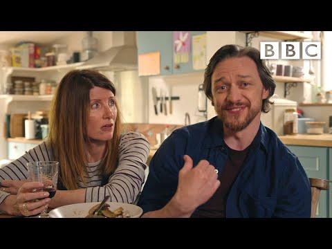 The WORST romantic getaway ever? 🤔 BBC