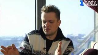 Александр Пушной. Про 'Галилео'.