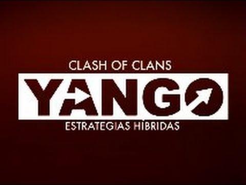 Download [INSANIAM] Yango / CB LaLoon - Th9