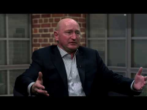 Agribusiness is the next major growth market | Tip TV Master Investor Show