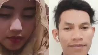 Video Galau merana download MP3, 3GP, MP4, WEBM, AVI, FLV Oktober 2018