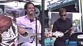 Bouncing Souls - Quick Chek Girl (Live Acoustic)