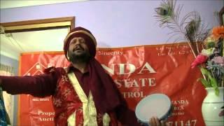 Yaari Hai Imaan Mera-DrAmarjit Tanda